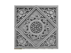 古建砖雕_四合院砖雕_仿古砖雕照壁_砖雕浮雕 40cm-- 浙江汉农建设有限公司