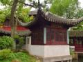 苏州古建筑保护法规