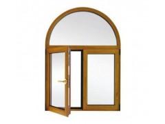 木门窗复古门窗可设计接受定制大小可选择材料可选价格实惠-- 浙江汉农建设有限公司