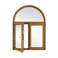 木门窗复古门窗可设计接受定制大小可选择材料可选价格实惠
