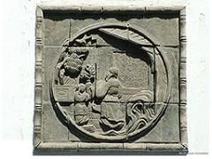 复古砖雕_古建砖雕_砖雕图案_砖雕价格-- 浙江汉农建设有限公司