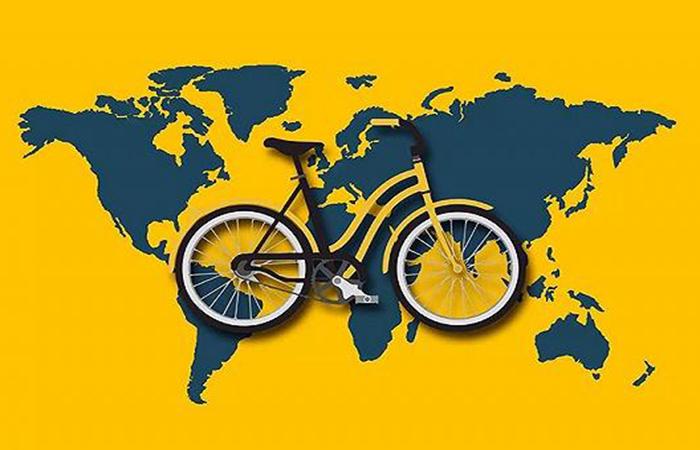 78.8%受访者建议将共享单车纳入城市规划统一管理