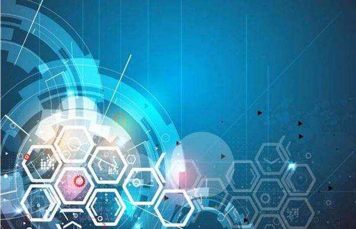 解读文化部关于推动数字文化产业创新发展的文件