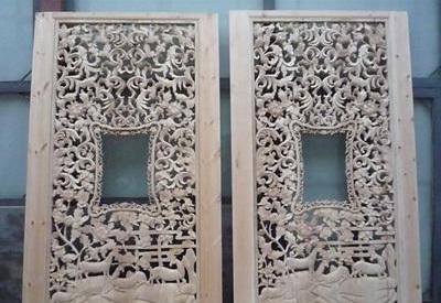 手工木雕制品 红木木雕工艺品 北京木雕--北京迈普远大科技有限公司