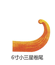 古建琉璃瓦配件_古建琉璃瓦配件厂家批发--佛山市福锋陶瓷有限公司