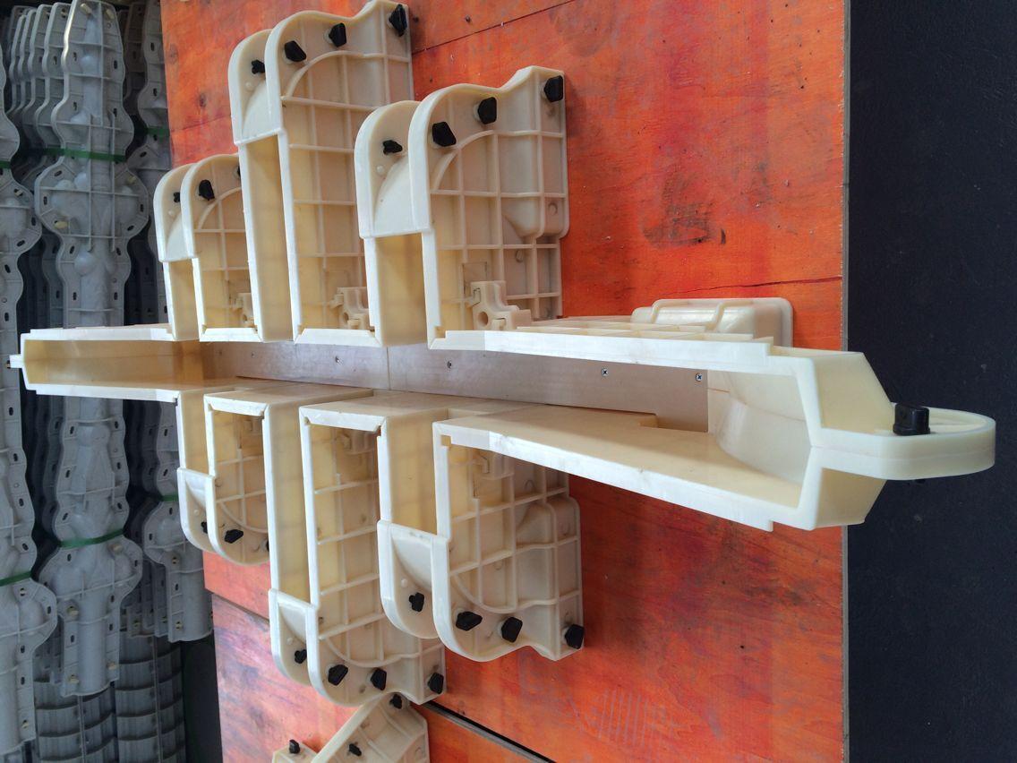 斗拱模具_塑料斗拱模具_塑料斗拱模具价格--信阳市天艺模具有限公司