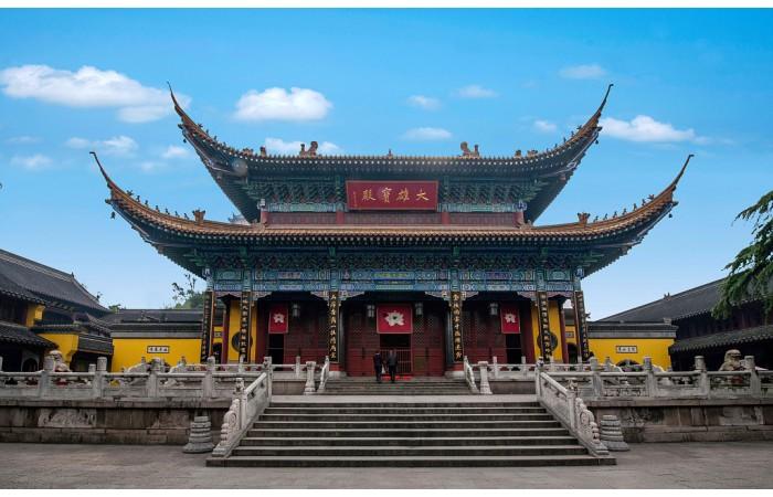 内蒙古审议通过元上都遗址保护条例
