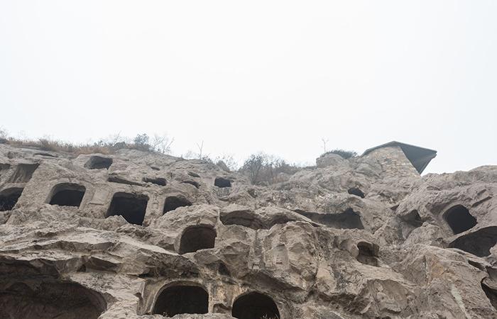 """郑州历史遗迹亟待保护 将对相关建筑""""摸家底"""""""