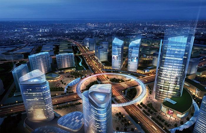 营改增后,建筑企业必须关注的五大重点!