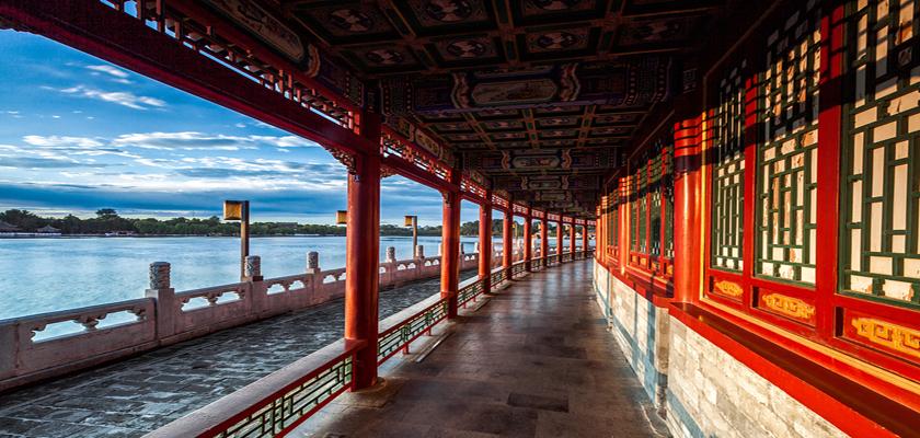 王宁:把北京这张中华文明的金名片保护好、传承好