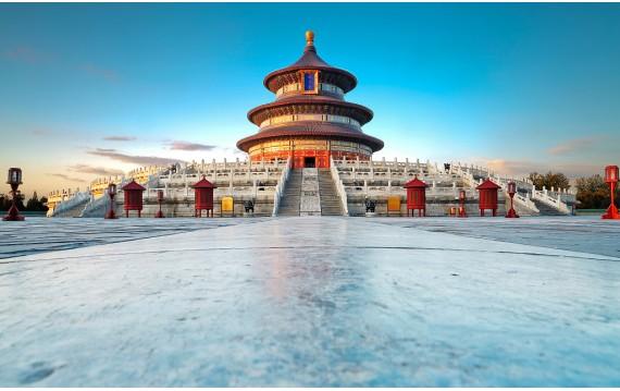 2017北京国际文博会(文化艺术木雕)