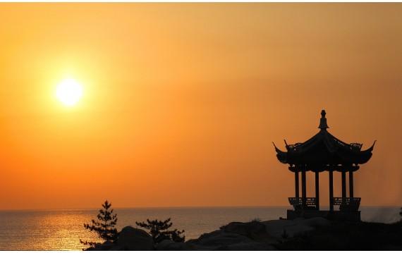 2017中国山东中秋文化节