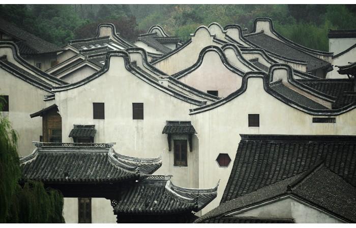 扬州市文化遗产保护管理办法