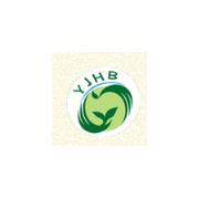河南万景园林绿化有限公司