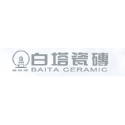 四川白塔新联兴陶瓷集团公司