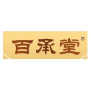 吉林省东方优能木业有限公司