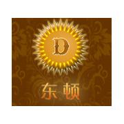 潮州市桐君逸品陶瓷实业有限公司