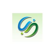 吉林省佳泓园林景观设计工程有限公司