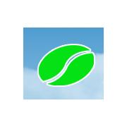 山东利和市政园林工程有限公司