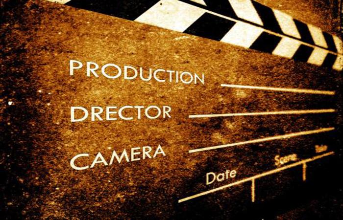 中国电影产业快车稳步前进 构筑中国梦的时代力量