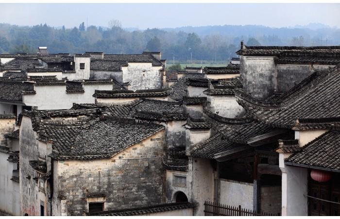 四川省阆中古城保护条例