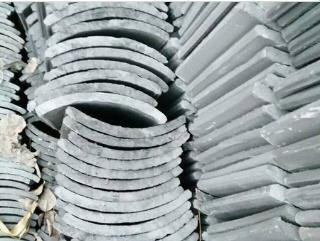 古建筑青瓦_仿古小青瓦_青砖青瓦价格--北京古建建材砖瓦厂