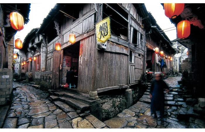 北京市利用文物保护单位拍摄电影、电视管理暂行办法