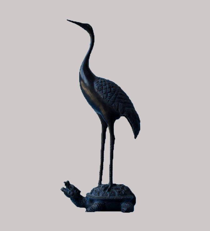 精美装饰雕塑摆件_雕塑摆件工艺品--上海异艺石材有限公司