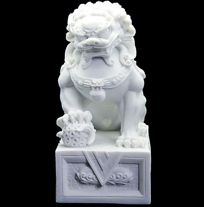 树脂工艺雕刻摆件 树脂工艺品 如意弥勒佛弥勒佛摆件纯手工--重庆石盟石文化发展有限公司