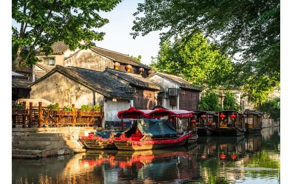 2018年北京礼品博览会