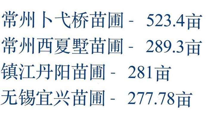 QQ截图20171128145126
