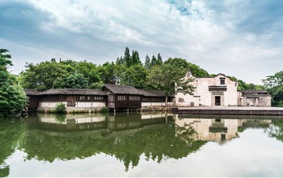 2018年中国建博会 上海建博会