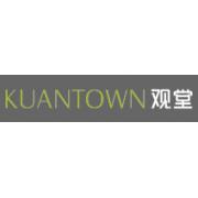 四川观堂建筑工程设计股份有限公司