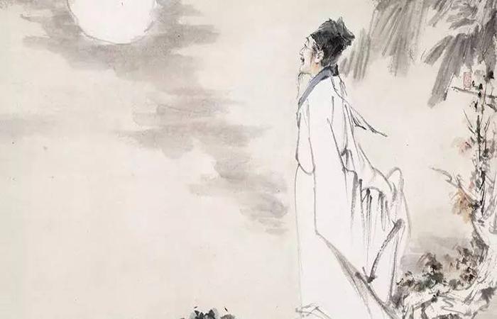 苏轼一生创作大量佛禅诗