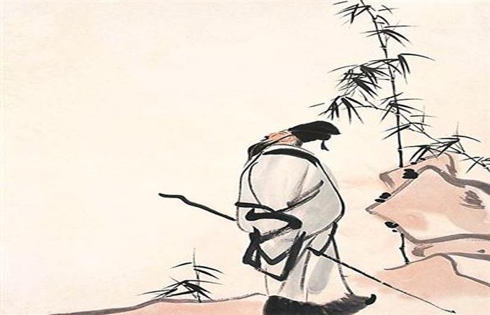 创作佛禅诗几乎贯穿了苏轼一生