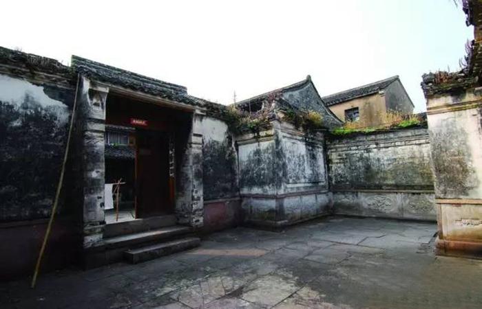 临海市完成30余处文物保护单位修缮工作
