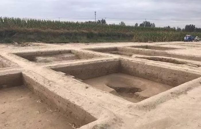 2017年雄安新区考古成果丰硕