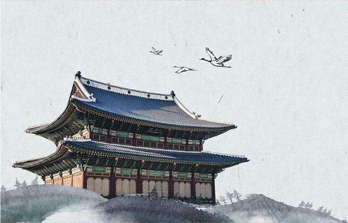 传承与发展丨中国古代建筑文化有哪些特色与内涵?