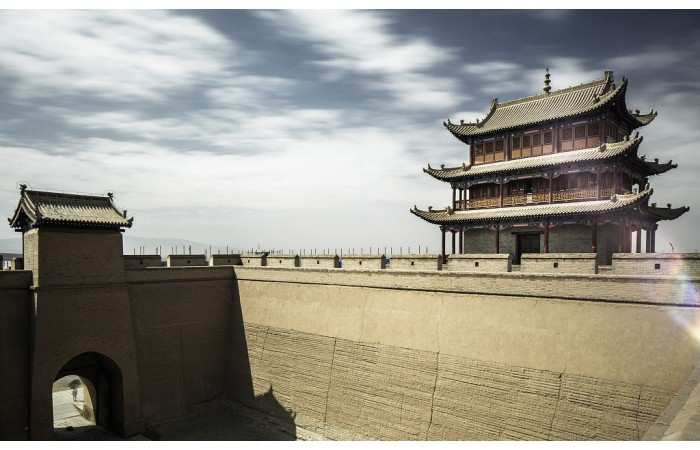 海南省宗教事务管理条例