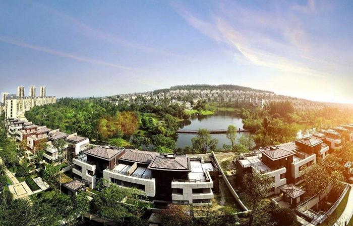 湖南发布绿色建筑设计标准,3月1日起实施