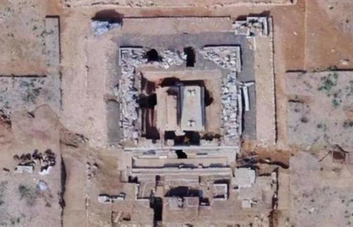 浙江绍兴考古获重大发现,兰若寺——目前规模最大的南宋墓地