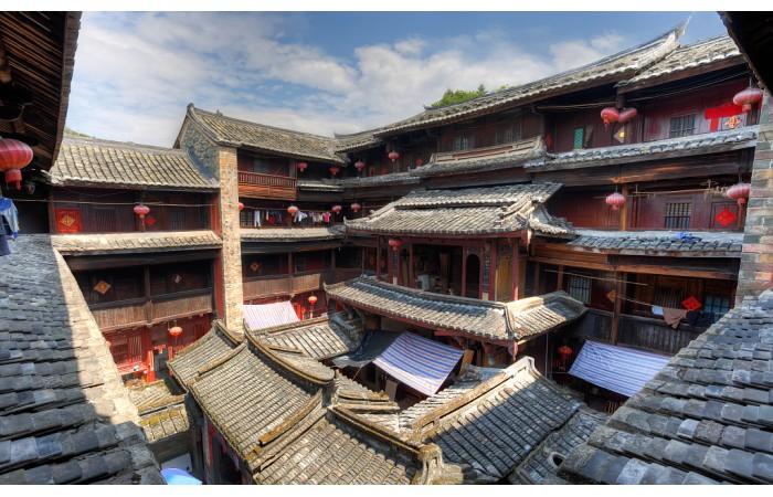 广东省建设工程质量管理条例