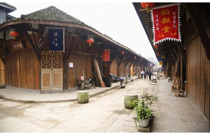 黑龙江省城镇保障性安居工程建设管理办法