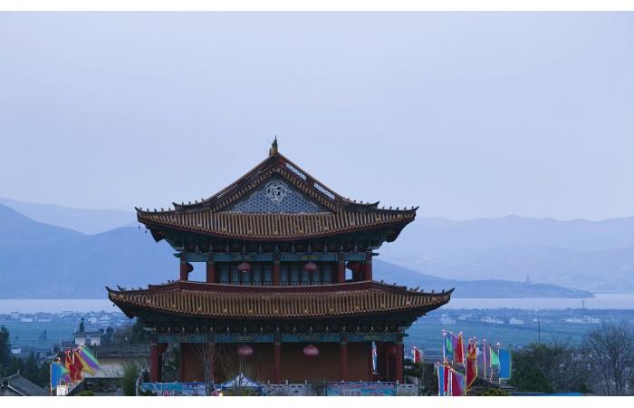 河北省化工建设项目安装工程质量管理规定