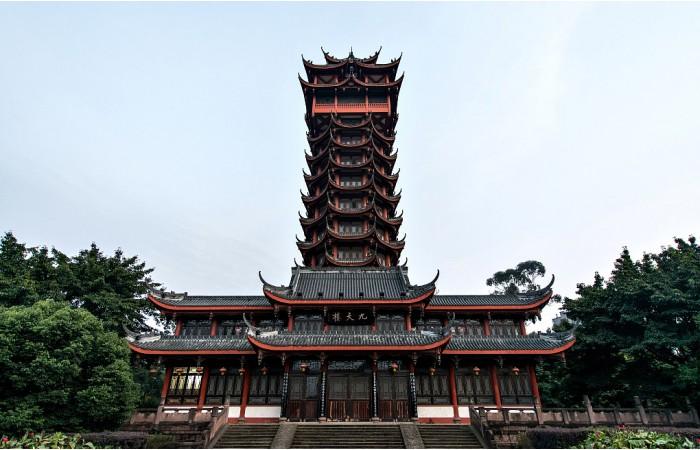 广东省城乡规划条例