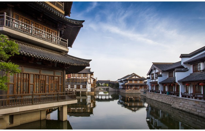 河北省城市园林绿化管理办法