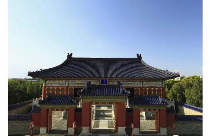 潮州市城市绿化管理办法