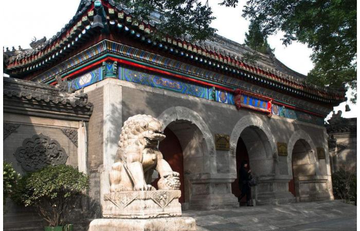 扬州市老城区民房规划建设管理办法