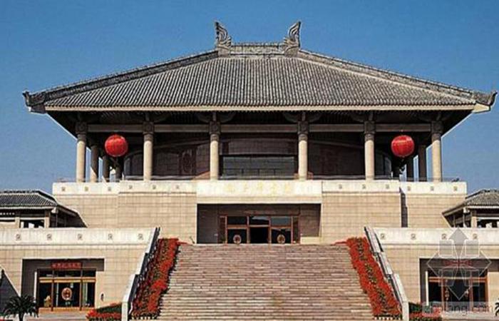 中国首座教师博物馆,将在孔子故里山东曲阜建设