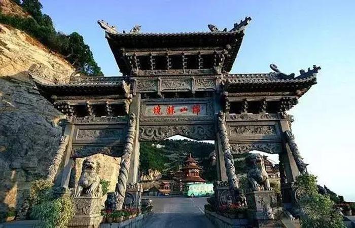 海南省城乡规划条例